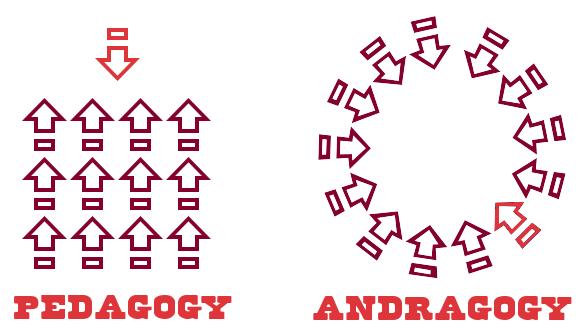 andragogy_peda