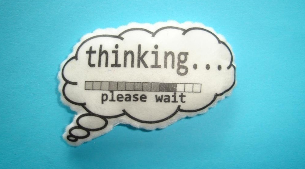 HEUTthinkingSML