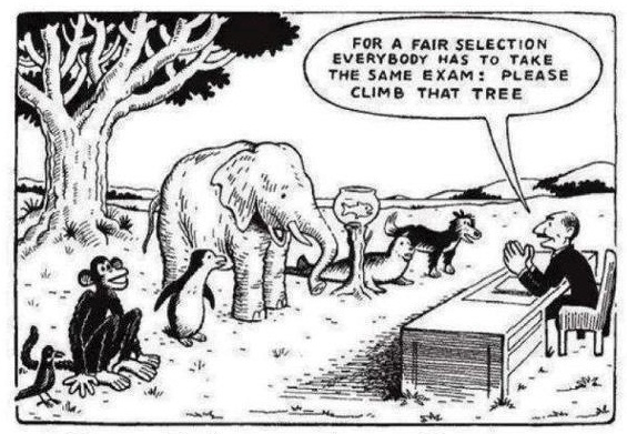 fair_standardized_tests
