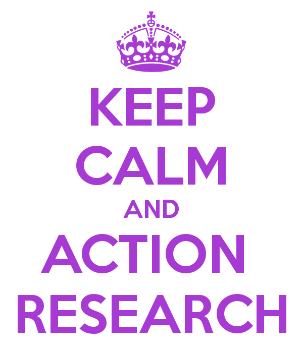 keep-calm-and-action-research