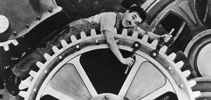 Chaplin_modern-times
