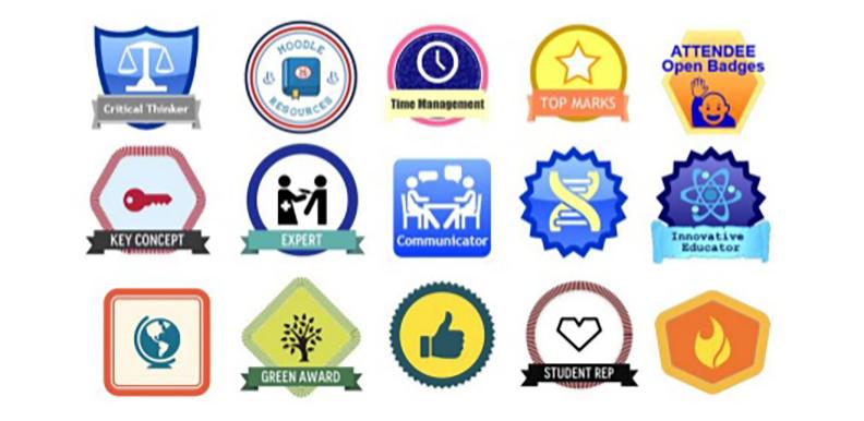 open-badgesSAMPLE