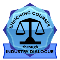 Industry_Liaison_BADGE3