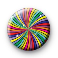 rainbowswirlbadge-200x200.jpg