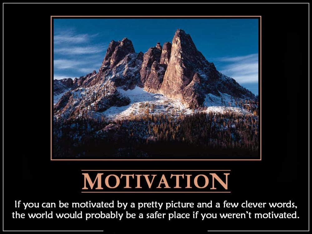 1179264465-motivation1280