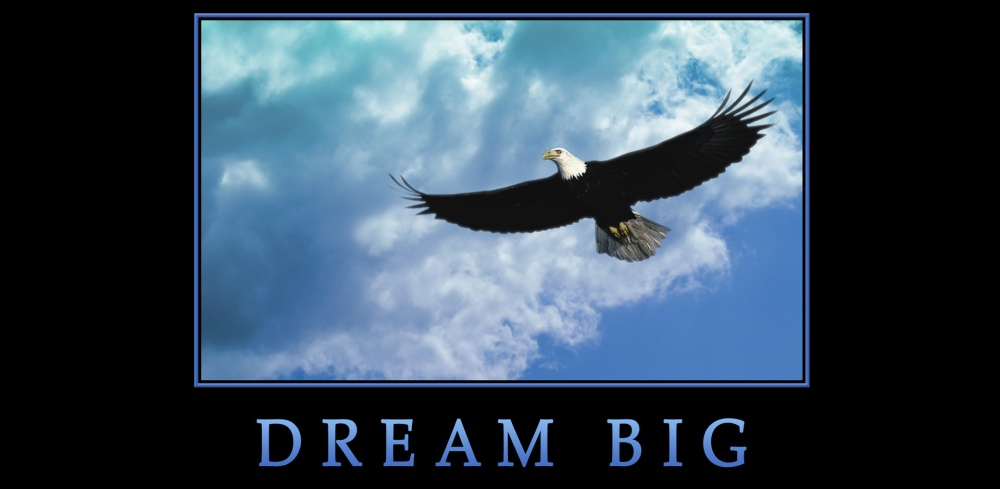 dreambig_eagle