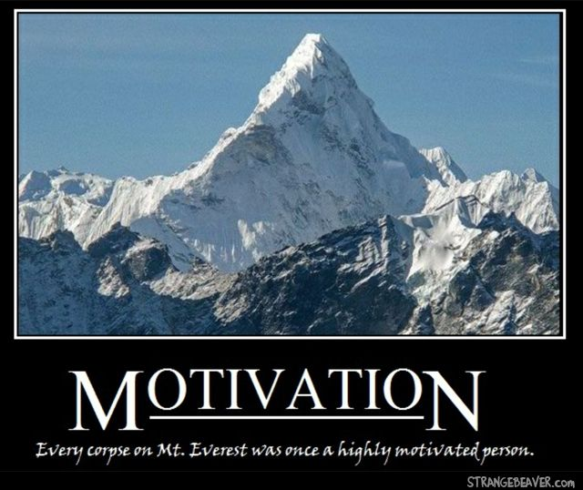 funny-monday-motivational-posters