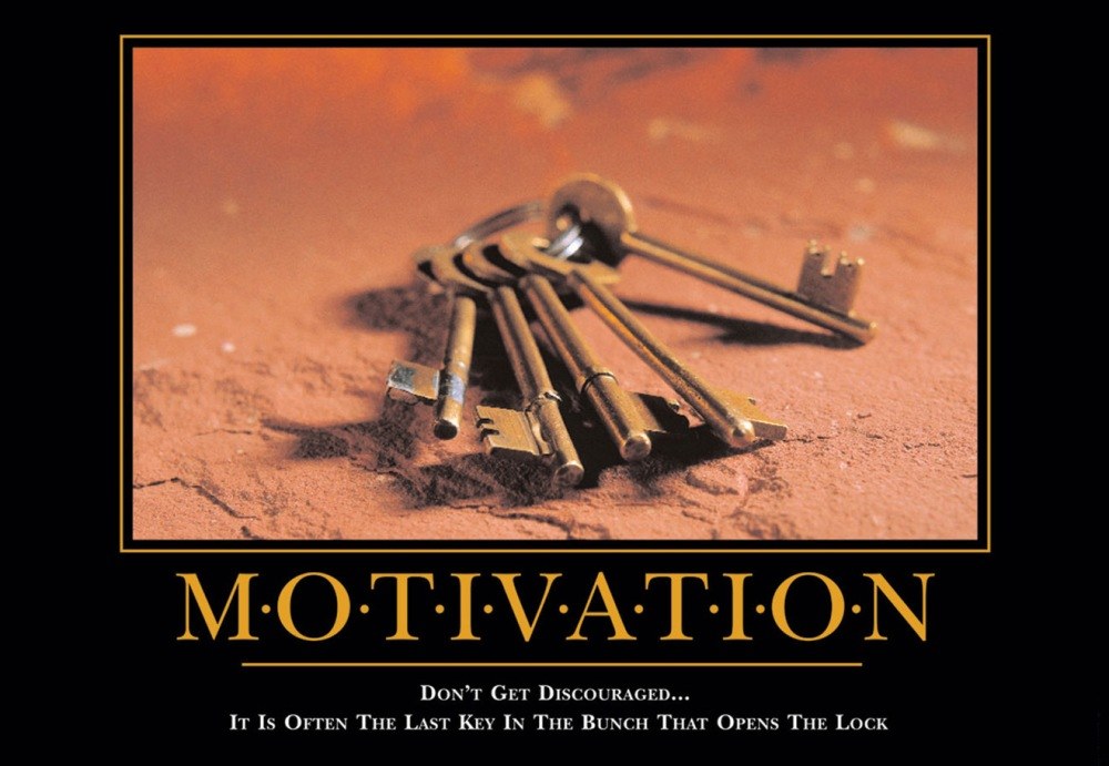 motivationkeys