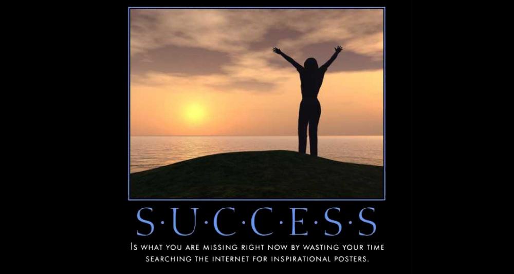 success-feel-good-inc-demotivational-poster-1268320197