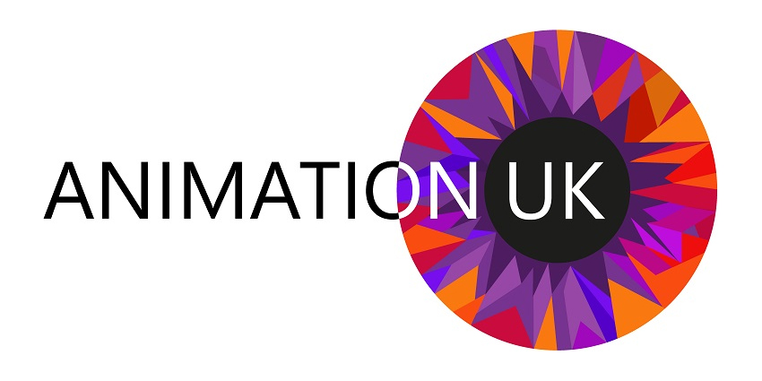 AnimationUK_logo