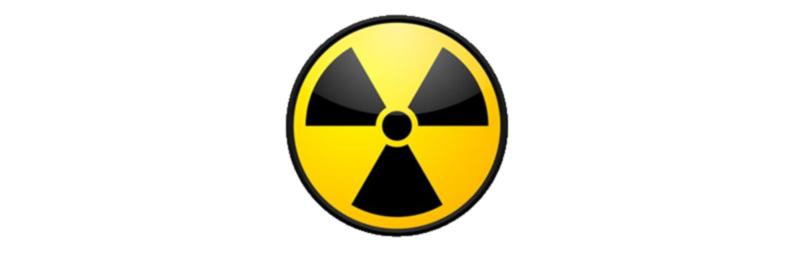 Atomic_symbolWhite