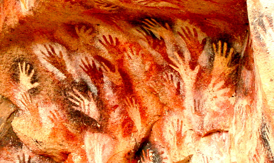 106_cave_painting2Hands_sml