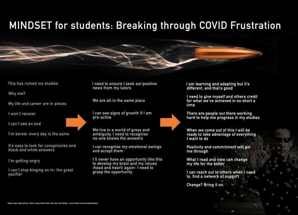 COVID_frustration_posterA5